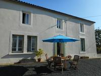 French property for sale in LA CHAPELLE THEMER, Vendee - €162,000 - photo 9