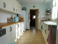 French property for sale in LA CHAPELLE THEMER, Vendee - €162,000 - photo 5