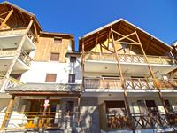 houses and homes for sale inOZ EN OISANSIsere French_Alps