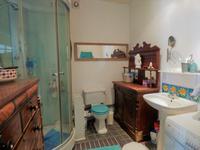 Maison à vendre à CHAMPSECRET en Orne - photo 5