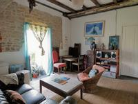 French property for sale in CHAMPSECRET, Orne - €58,000 - photo 5