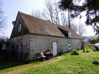 Maison à vendre à CHAMPSECRET en Orne - photo 1
