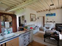 Maison à vendre à CHAMPSECRET en Orne - photo 3