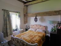 Maison à vendre à CHAMPSECRET en Orne - photo 6