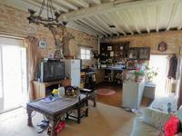 French property for sale in CHAMPSECRET, Orne - €58,000 - photo 3