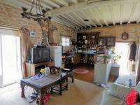 Maison à vendre à CHAMPSECRET en Orne - photo 2