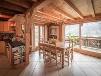 French property for sale in ABONDANCE, Haute Savoie - €825,000 - photo 4