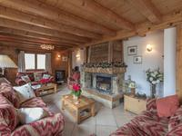 French property for sale in ABONDANCE, Haute Savoie - €825,000 - photo 2