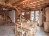 French property for sale in ABONDANCE, Haute Savoie - €825,000 - photo 5