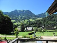 French property for sale in ABONDANCE, Haute Savoie - €825,000 - photo 7