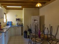 French property for sale in JONZAC, Charente Maritime - €545,000 - photo 6