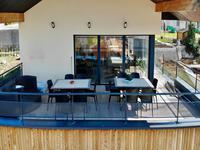 Maison à vendre à BOUXIERES AUX DAMES en Meurthe et Moselle - photo 4