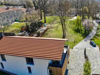Maison à vendre à BOUXIERES AUX DAMES en Meurthe et Moselle - photo 1