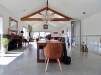 Maison à vendre à BOUXIERES AUX DAMES en Meurthe et Moselle - photo 3
