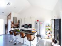 Maison à vendre à BOUXIERES AUX DAMES en Meurthe et Moselle - photo 5