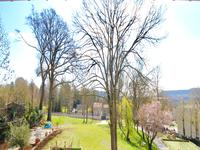 French property for sale in BOUXIERES AUX DAMES, Meurthe et Moselle - €1,050,000 - photo 10