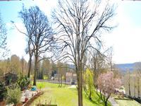 Maison à vendre à BOUXIERES AUX DAMES en Meurthe et Moselle - photo 9