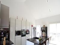 Maison à vendre à BOUXIERES AUX DAMES en Meurthe et Moselle - photo 6