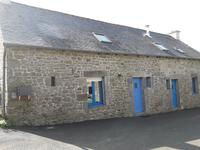 French property, houses and homes for sale inPLEMYCotes_d_Armor Brittany