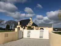 French property for sale in TREBRIVAN, Cotes d Armor - €246,000 - photo 10