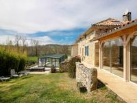 French property, houses and homes for sale inST PAUL DE LOUBRESSACLot Midi_Pyrenees