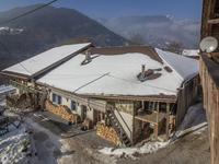 Chalet à vendre à LE BIOT en Haute Savoie - photo 9