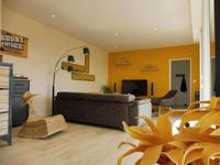 French property for sale in JARNAC, Charente - €693,300 - photo 5