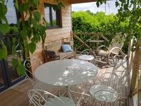 French property for sale in JARNAC, Charente - €693,300 - photo 9