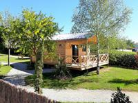 French property for sale in JARNAC, Charente - €693,300 - photo 4
