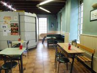 commerce à vendre à EPERNAY, Marne, Champagne_Ardenne, avec Leggett Immobilier