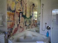 Maison à vendre à STE ALVERE en Dordogne - photo 8