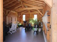 Maison à vendre à STE ALVERE en Dordogne - photo 2