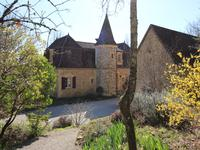 French property, houses and homes for sale inSTE ALVEREDordogne Aquitaine