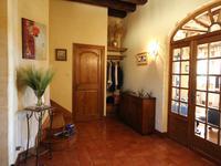 Maison à vendre à STE ALVERE en Dordogne - photo 9