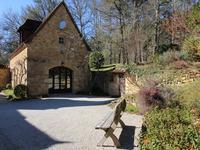 French property for sale in STE ALVERE, Dordogne - €998,000 - photo 2