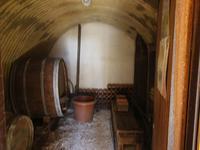 Maison à vendre à STE ALVERE en Dordogne - photo 4