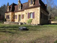 French property for sale in STE ALVERE, Dordogne - €998,000 - photo 4