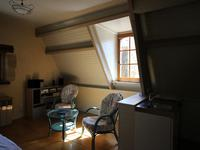 French property for sale in STE ALVERE, Dordogne - €998,000 - photo 6