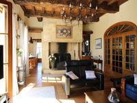 French property for sale in STE ALVERE, Dordogne - €998,000 - photo 8