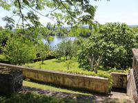 French property for sale in LAMOTHE MONTRAVEL, Dordogne - €598,000 - photo 3