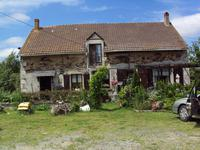French property for sale in ST SATURNIN, Cher - €109,000 - photo 1