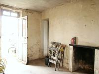 French property for sale in JUBLAINS, Mayenne - €49,500 - photo 9