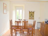 French property for sale in CHATELUS MALVALEIX, Creuse - €109,000 - photo 4