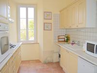 French property for sale in CHATELUS MALVALEIX, Creuse - €109,000 - photo 5