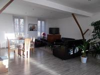 French property for sale in FLERS, Orne - €176,550 - photo 4