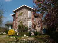 French property, houses and homes for sale inGUINARTHE PARENTIESPyrenees_Atlantiques Aquitaine
