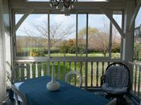 French property for sale in GUINARTHE PARENTIES, Pyrenees Atlantiques - €250,000 - photo 3