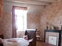French property for sale in GUINARTHE PARENTIES, Pyrenees Atlantiques - €250,000 - photo 9