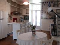 French property for sale in GUINARTHE PARENTIES, Pyrenees Atlantiques - €250,000 - photo 4