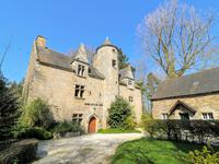 French property, houses and homes for sale in--------Cotes_d_Armor Brittany
